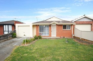 Picture of 26 Cottrell Court, Delahey VIC 3037