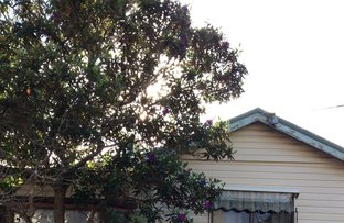 Picture of 67 Chinchen St, Islington NSW 2296