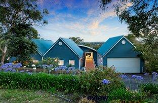 Picture of 18-20 Eumeralla Grove, Mount Eliza VIC 3930