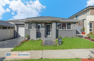Picture of 10 Holiday Avenue, Edmondson Park NSW 2174