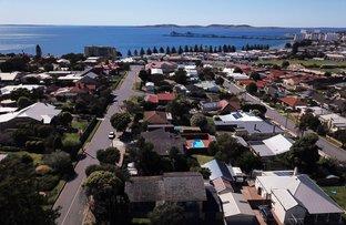 Picture of 62 Oxford Terrace, Port Lincoln SA 5606