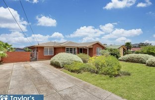 7 Beaumont Court, Para Hills West SA 5096