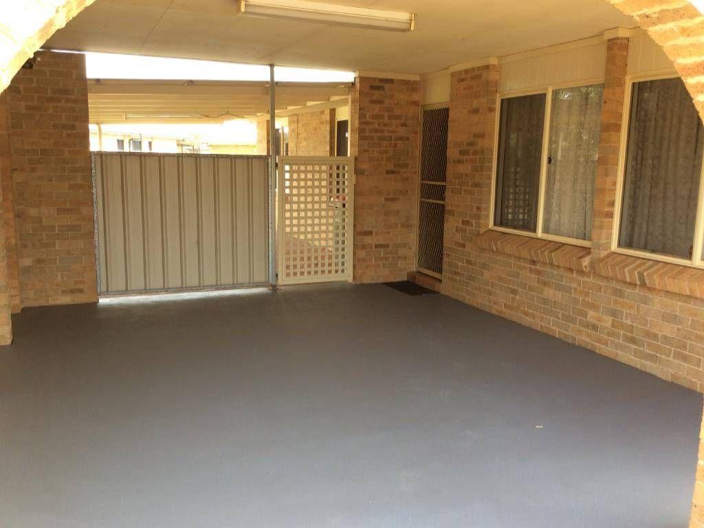 105 BIRCH STREET, Narromine NSW 2821, Image 1