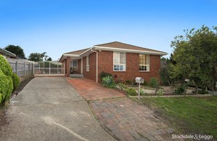 13 Manna Court, Meadow Heights VIC 3048