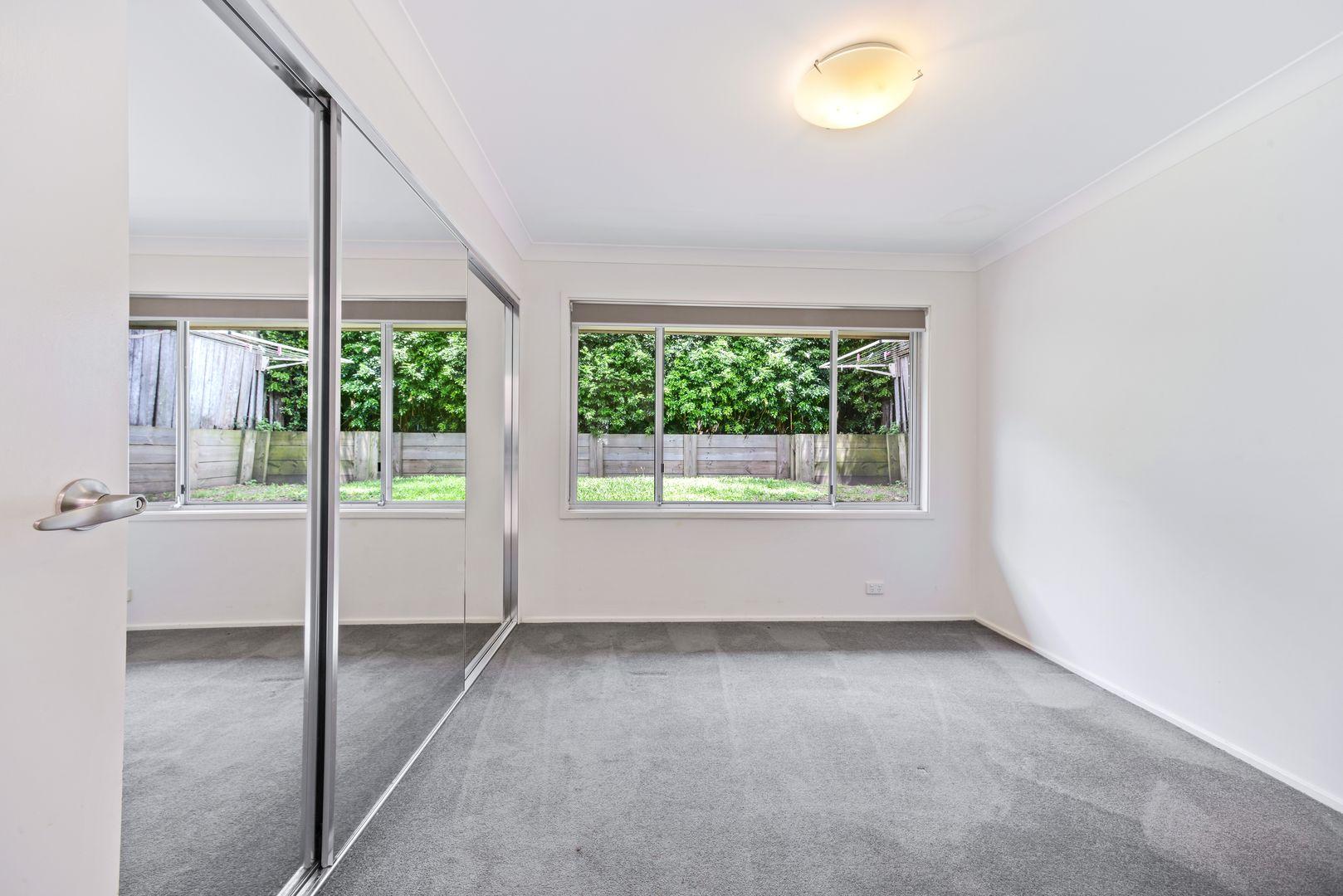 1 George Street, Balmain NSW 2041, Image 2