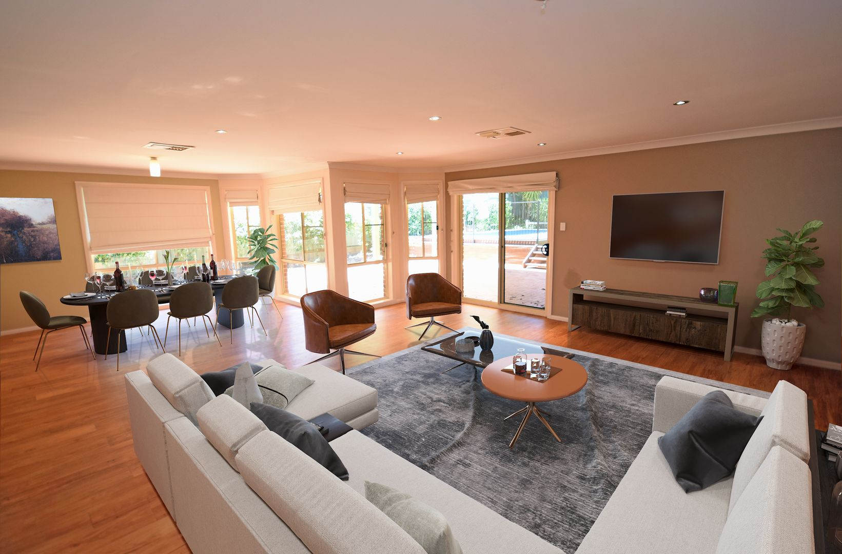 14 Pinehurst Avenue, Dubbo NSW 2830, Image 2