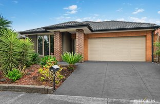 Picture of 19 Florence Drive, Mernda VIC 3754