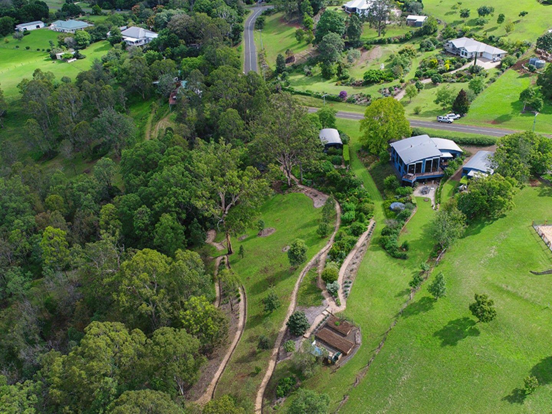20 Montrose, Cabarlah QLD 4352, Image 1