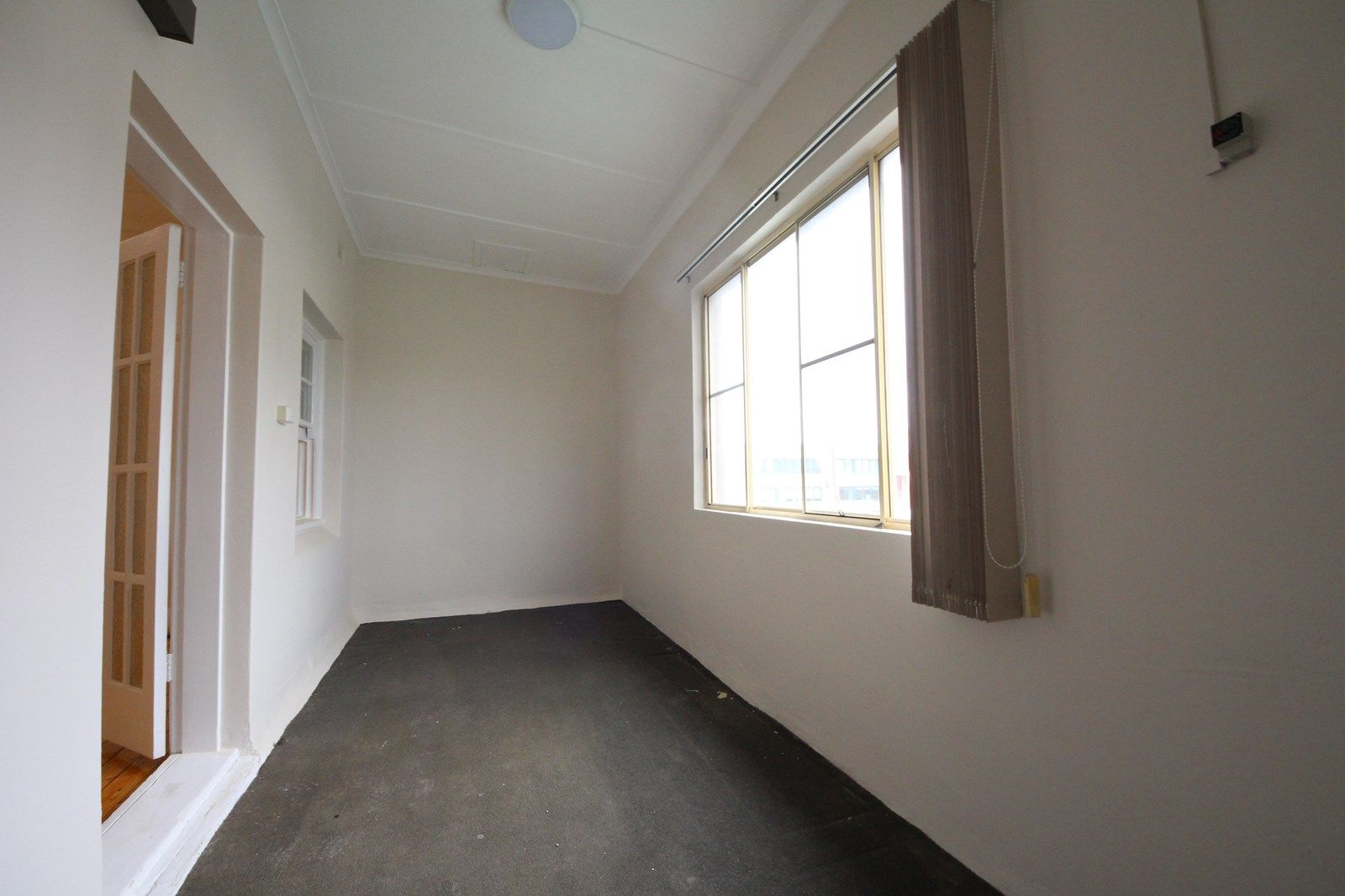 1/161 Great North Road, Five Dock NSW 2046, Image 2