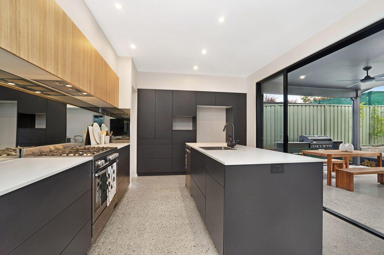 16A Pokolbin Street, Broadmeadow NSW 2292, Image 2
