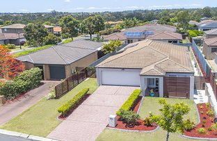 Picture of 12 Budawang Street, Parkinson QLD 4115