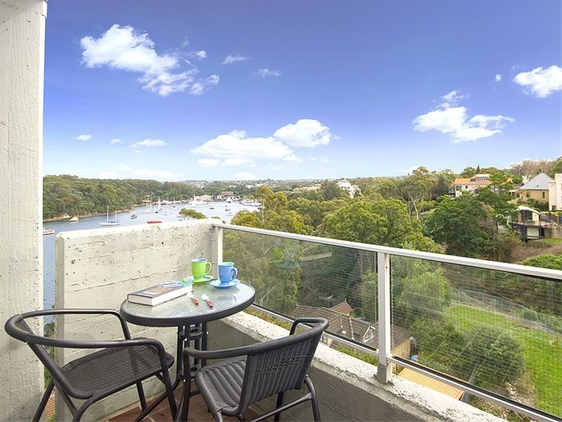 90 Blues Point Road, Mcmahons Point NSW 2060, Image 1