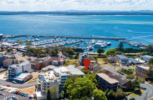 Picture of Nelson Bay NSW 2315