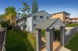 Picture of 5/157 Stafford Road, Kedron QLD 4031