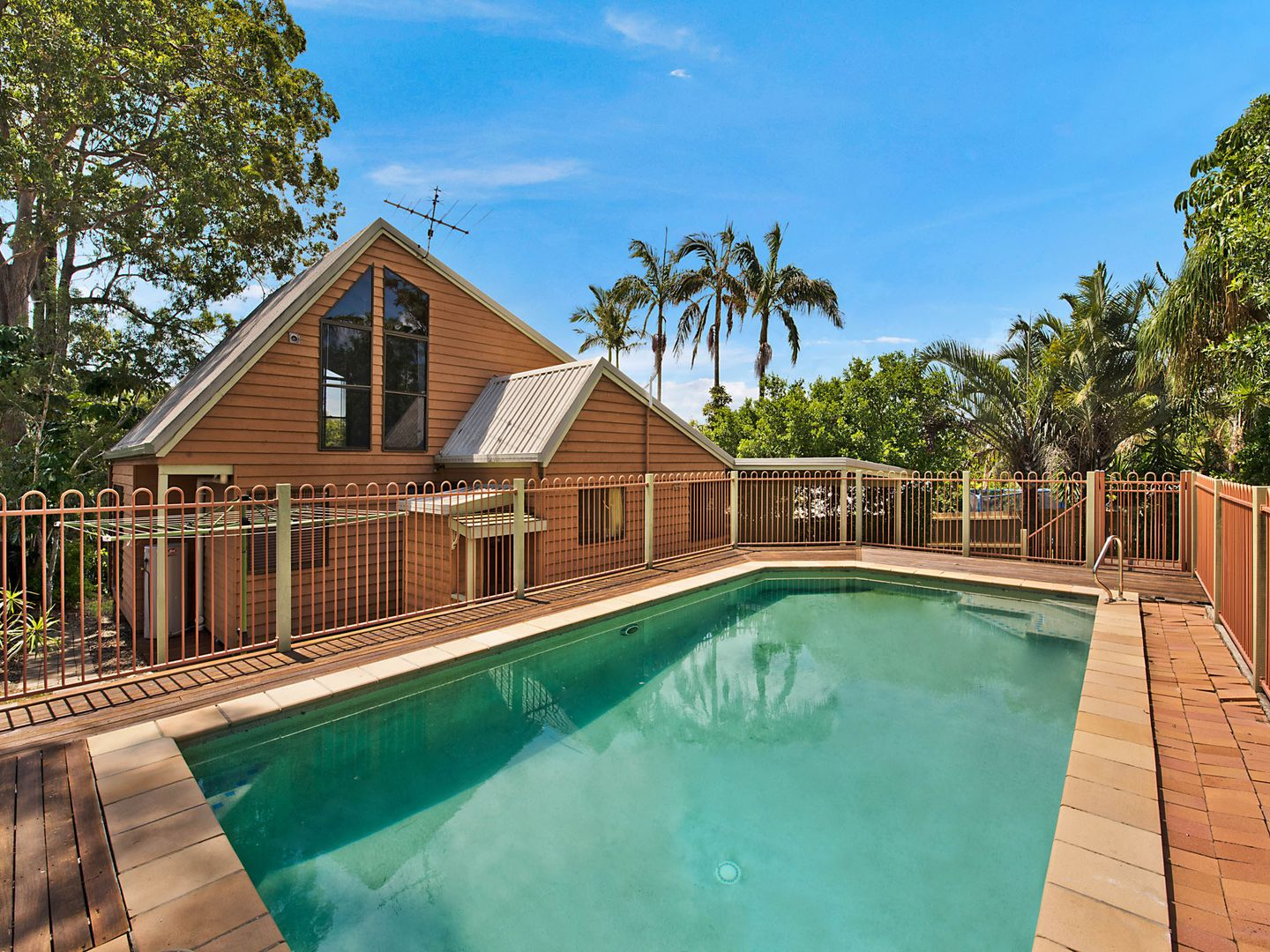 7 Shearwater Court, Aroona QLD 4551, Image 2