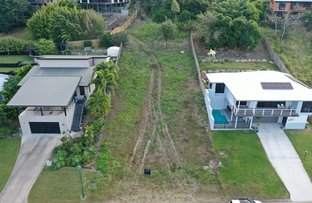 Picture of 14 Parker Road, Cannonvale QLD 4802