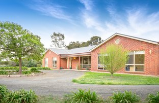 Picture of 70 Coombs Road, Tatura VIC 3616