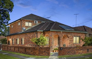 Picture of 2 Vincents Avenue, Arncliffe NSW 2205