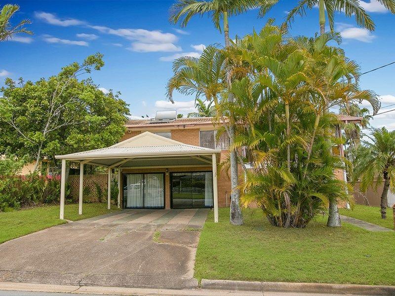 23 Laurinda Crescent, Springwood QLD 4127, Image 0