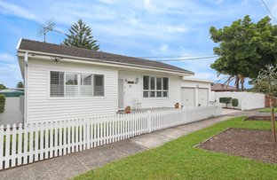Picture of 21 Collins Street, Pagewood NSW 2035