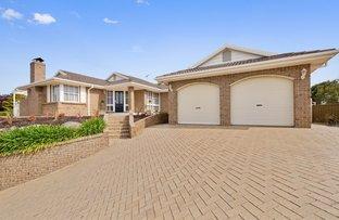 24 Partridge Court, Golden Grove SA 5125