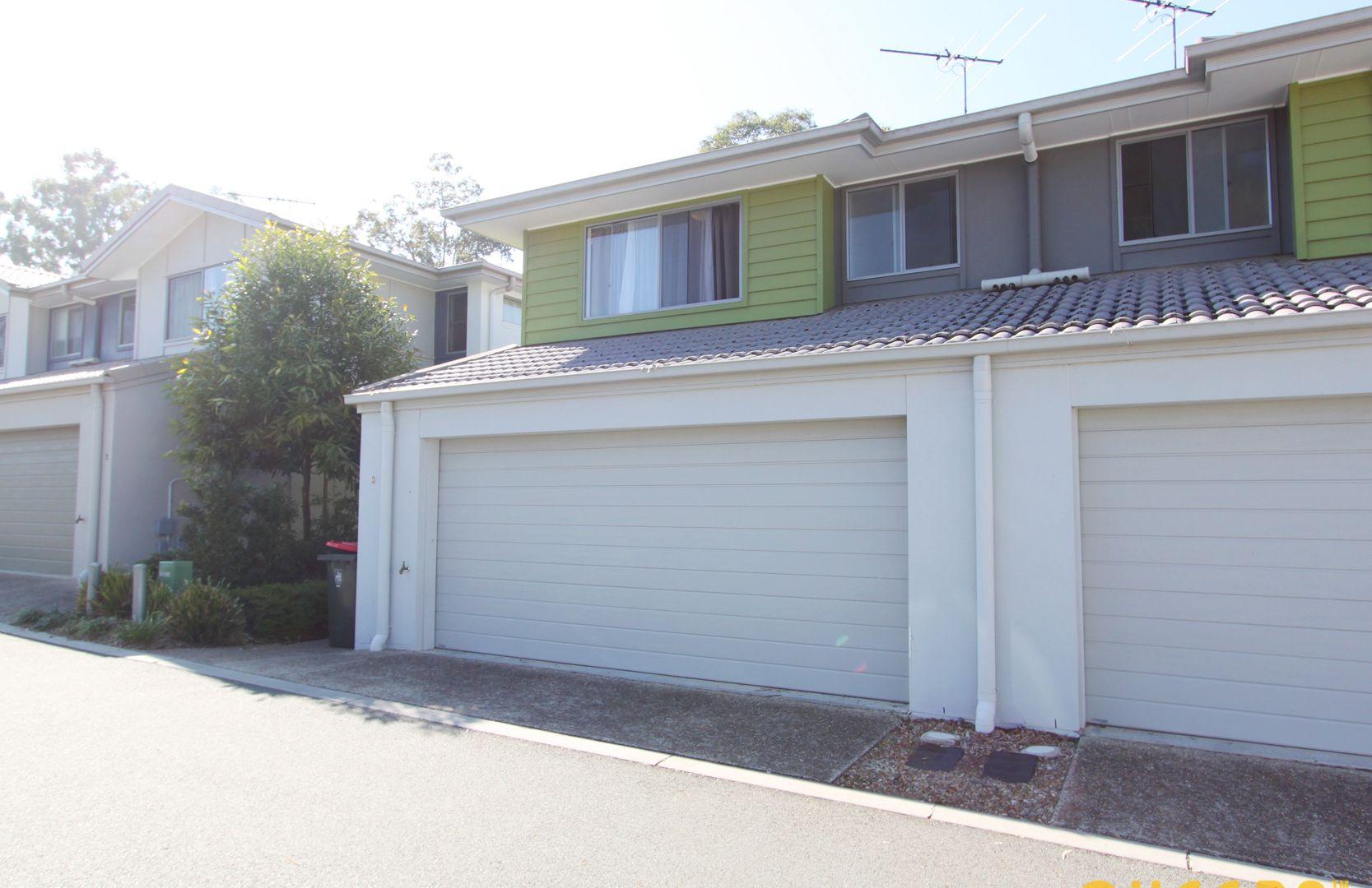 3/40 Lakefield Place, Runcorn QLD 4113, Image 2
