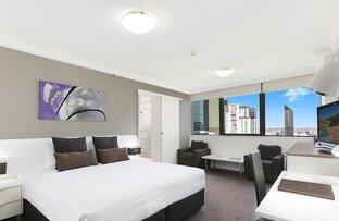 244-245/293 North Quay, Brisbane City QLD 4000