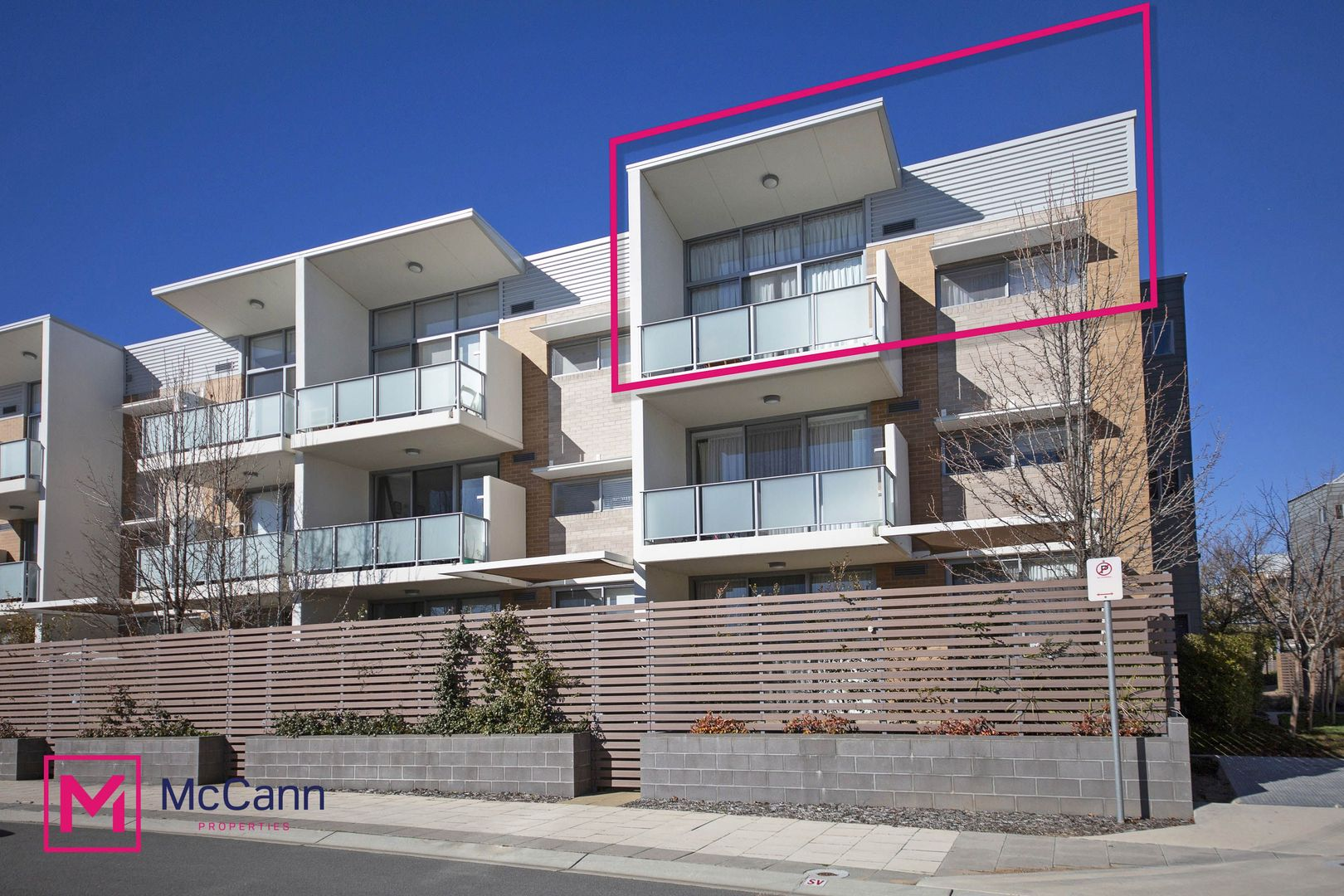 179/116 Easty Street, Phillip ACT 2606, Image 0