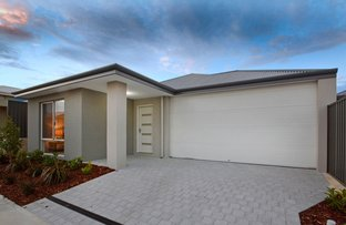 Picture of 78 Turquoise Boulevard, Treeby WA 6164