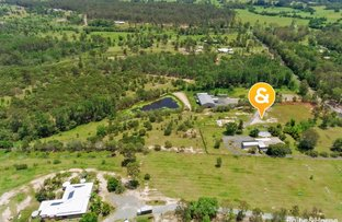 Picture of 62 MCCORMACK ROAD, Kurwongbah QLD 4503
