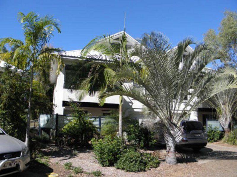 17/2 SYLVAN DRIVE, Moore Park Beach QLD 4670, Image 0