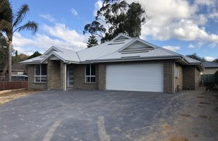 Picture of 27 Kurrajong Crescent, Tahmoor NSW 2573