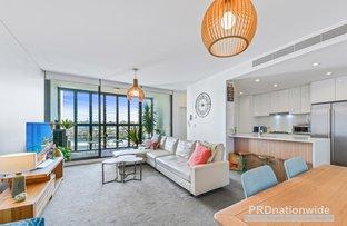 Picture of 603/11D Mashman Avenue, Kingsgrove NSW 2208
