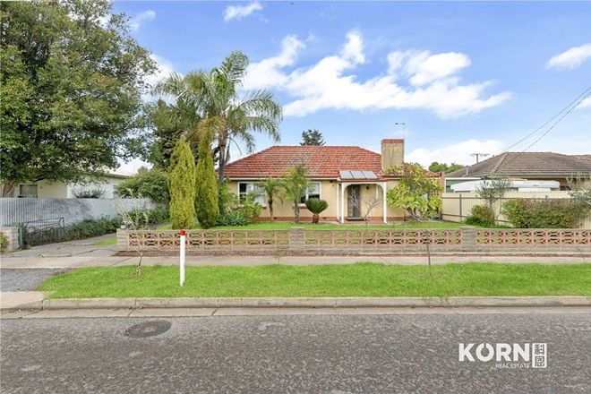 Picture of 30 Tiparra Avenue, PARK HOLME SA 5043