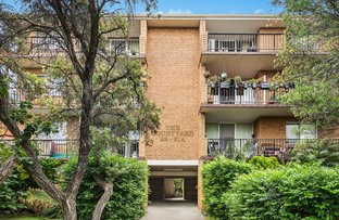 Picture of 2/29 Green Street, Kogarah NSW 2217