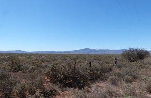 Picture of Lot 1 Old Wilmington Road, Stirling North SA 5710