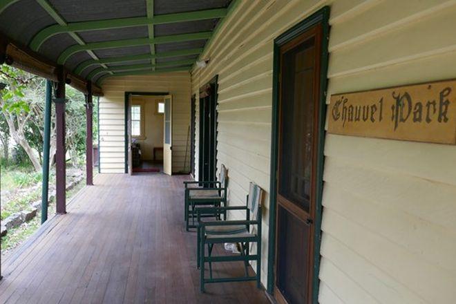 Picture of 9-19 Creek Street, TABULAM NSW 2469