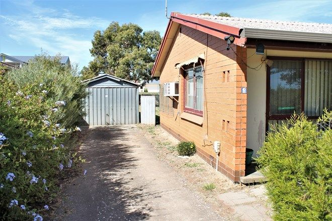 Picture of 44 Williss Drive, NORMANVILLE SA 5204