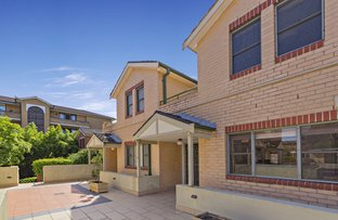 Picture of 10/32-34 Cecil Street, Ashfield NSW 2131