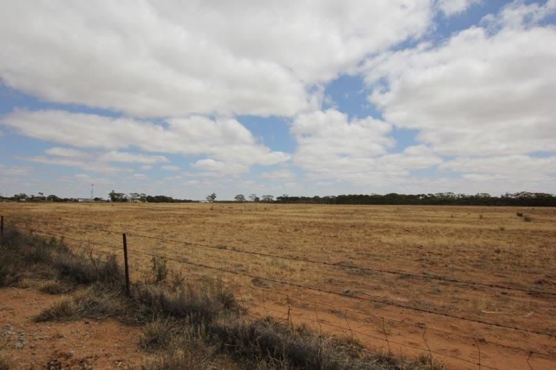 Lot 602 Gamenya Avenue, Merredin WA 6415, Image 1