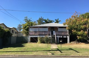 Picture of 17 Bergin Street, Booval QLD 4304