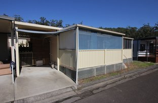 Picture of G6 Broadlands Estate, Green Point NSW 2251