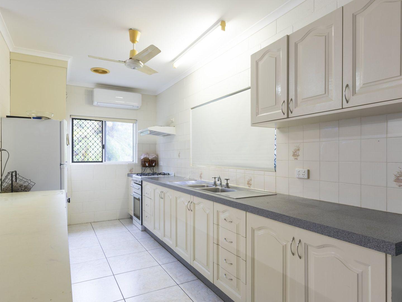 37 Kalkuri Close, Wonga Beach QLD 4873, Image 0