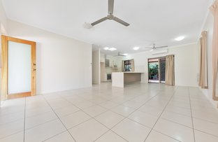 Picture of 12 Goulburn  Street, Leanyer NT 0812