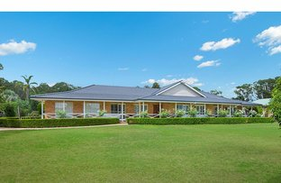 Picture of 25 Sunnyside Drive, Ellis Lane NSW 2570
