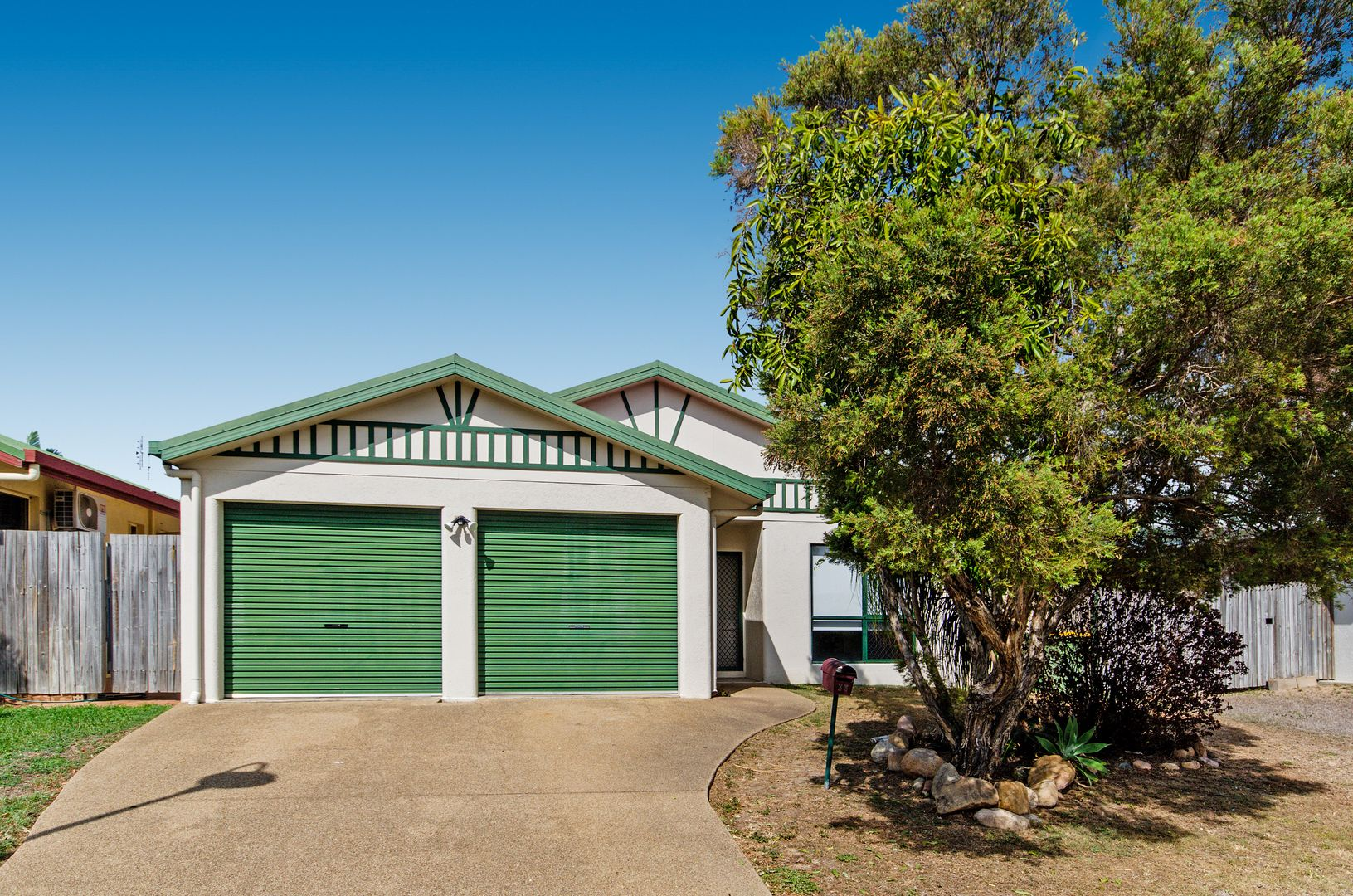 33 Templeton Cres, Douglas QLD 4814, Image 0