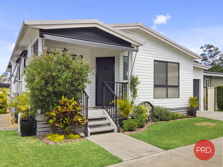 18/369 Pine Creek Way, Bonville NSW 2450, Image 0