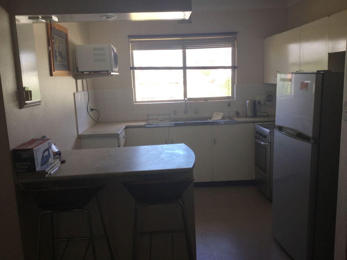 6/126 Bourke Street, Dubbo NSW 2830, Image 2