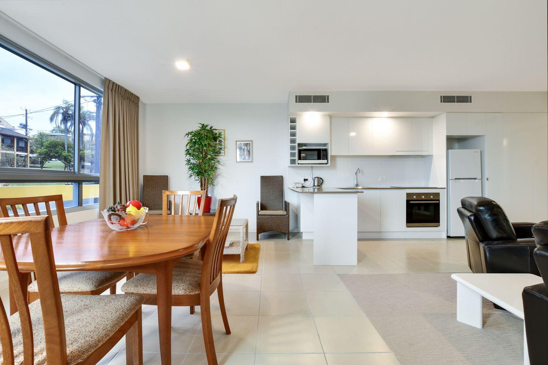 201/21 Douglas Street, Mooloolaba QLD 4557, Image 1