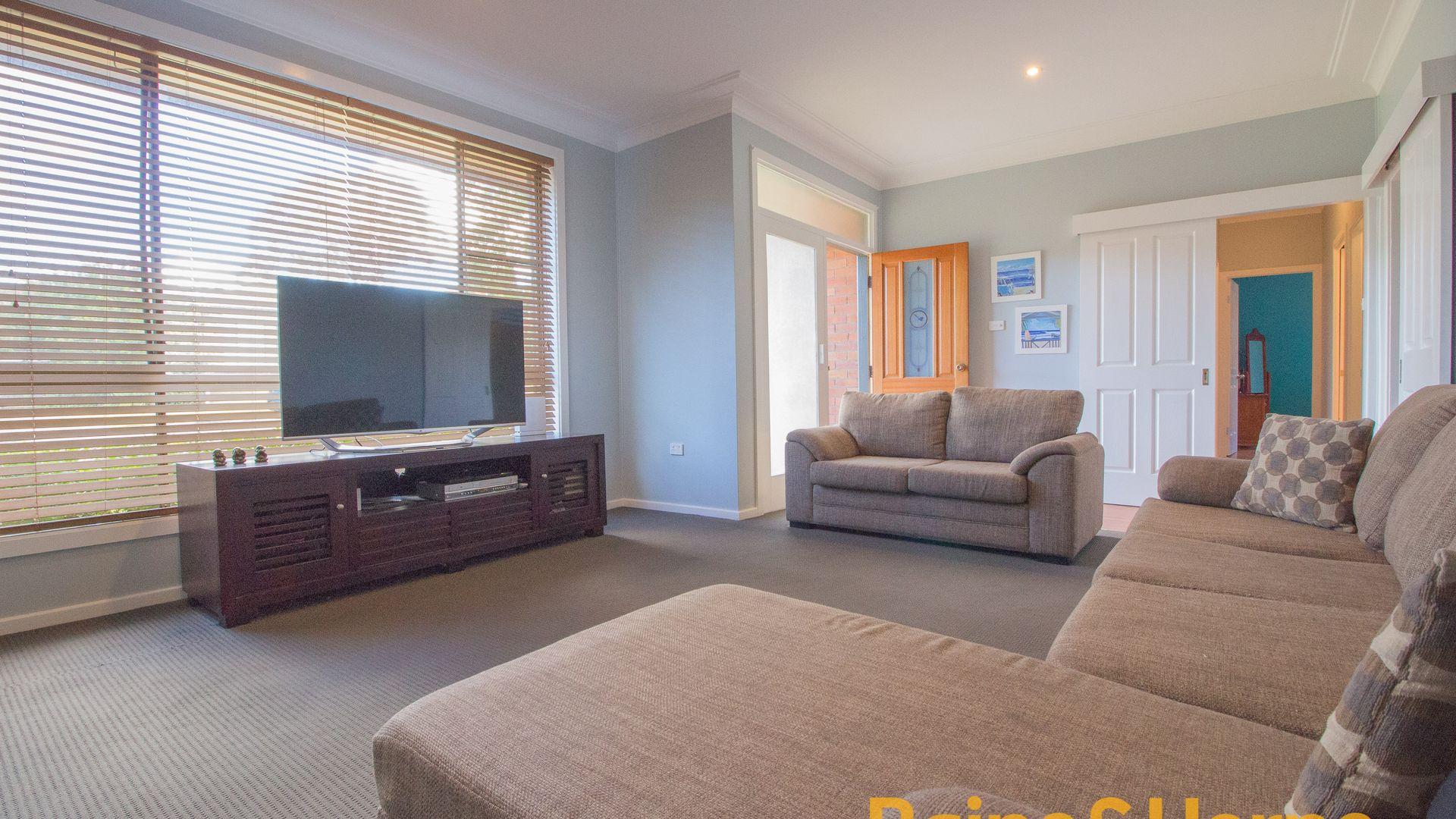1 ROSLYN AVENUE, Charlestown NSW 2290, Image 1